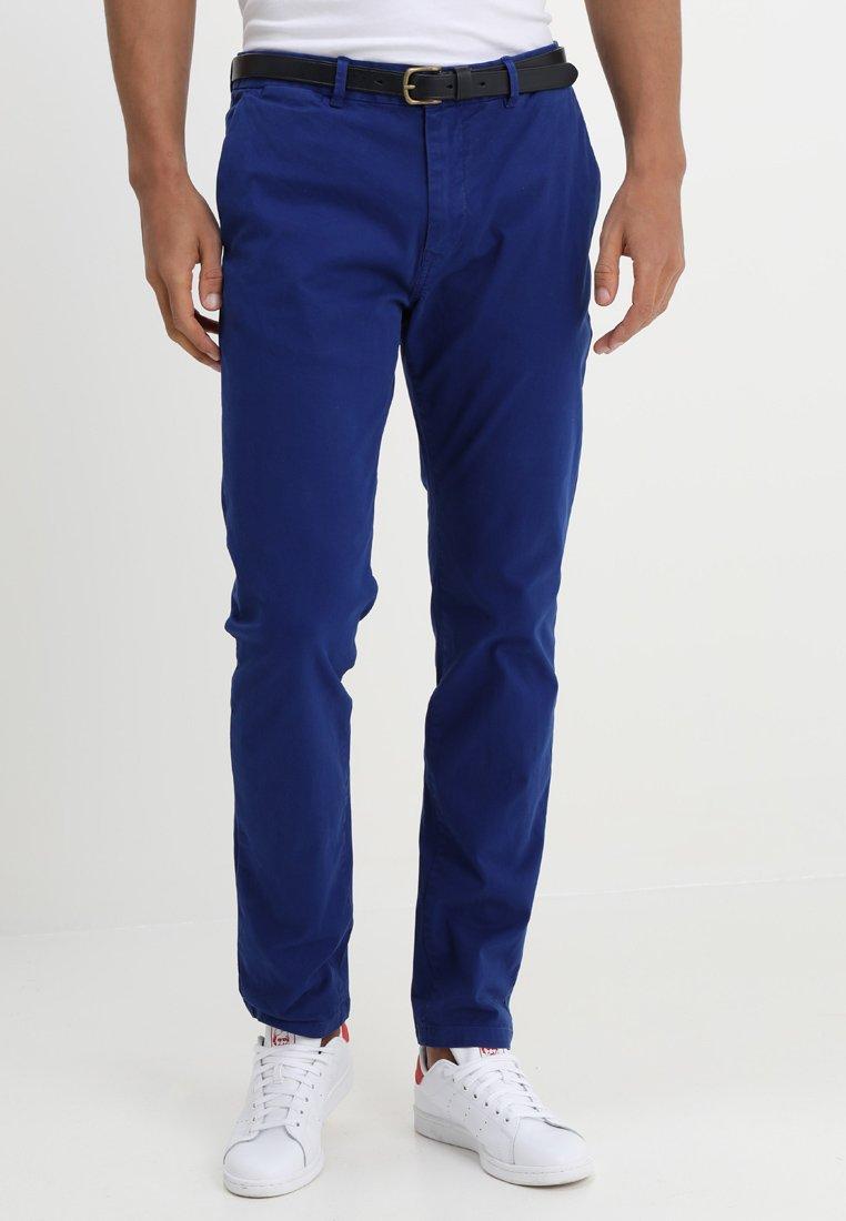 Uomo STUART - Pantaloni