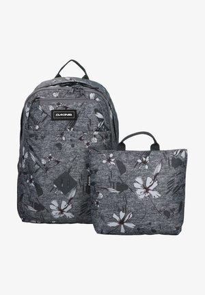 ESSENTIALS PACK - Rucksack - crescent floral