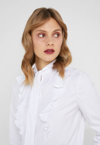 Mulberry - EMMELINE - Blouse - white - 4