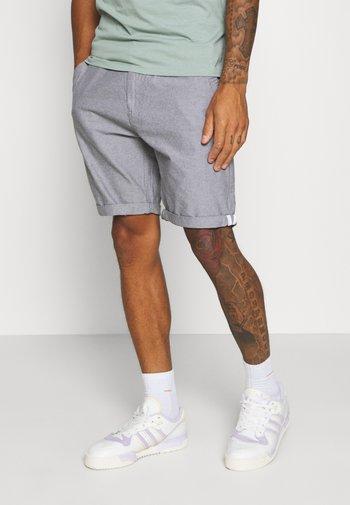 CANTLEY - Shorts - grey