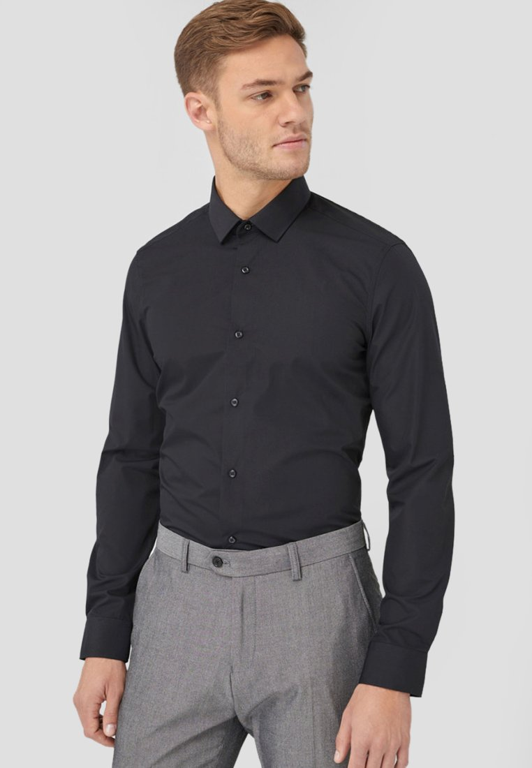 Homme EASY - Chemise classique