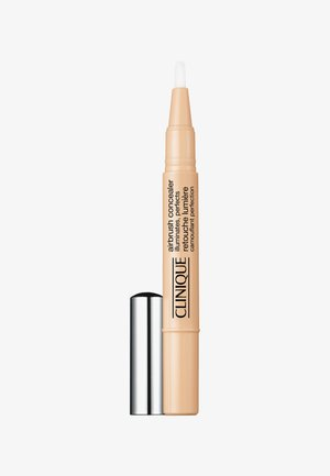 AIRBRUSH CONCEALER 1,5ML - Korektor - 7 light honey
