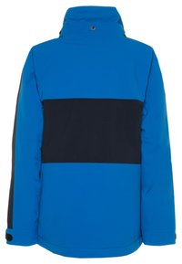 8848 Altitude - KINGSTON - Ski jacket - blue - 2
