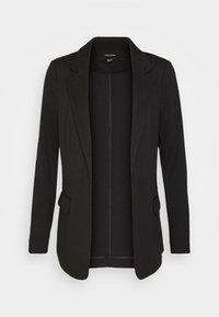 Vero Moda - VMJILLNINA - Blazer - black - 6
