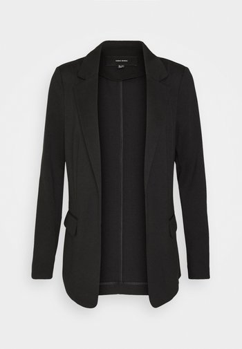 VMJILLNINA - Blazer - black