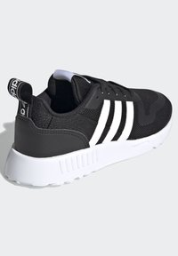 adidas Originals - MULTIX SCHUH - Trainers - black - 2