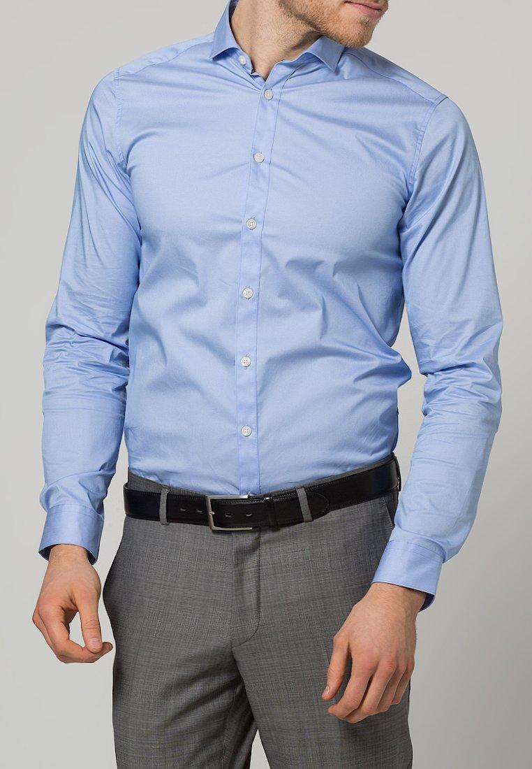 Lloyd Men's Belts - REGULAR - Skärp - black
