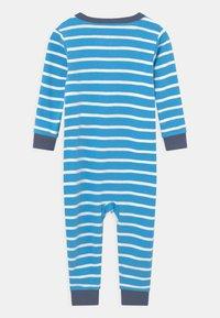 Carter's - IGUANA - Pyjamas - blue - 1