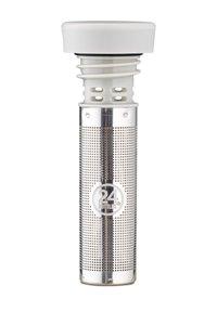 24Bottles - TRINKFLASCHE CLIMA BOTTLE TEA - Other accessories - grau - 4