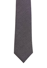 Esprit Collection - Tie - black - 3