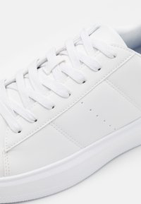 YOURTURN - UNISEX - Sneakers basse - white/blue - 5