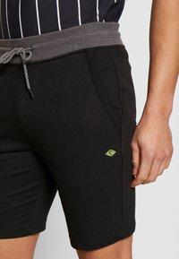 Blend - Shorts - black - 5