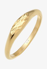 Elli - Prsten - gold-coloured - 1