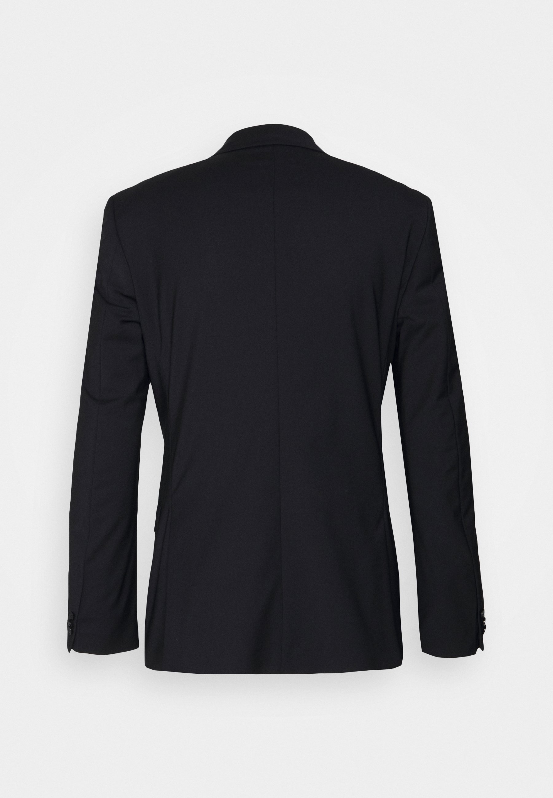 Herren ANFRED HOWARD - Anzug
