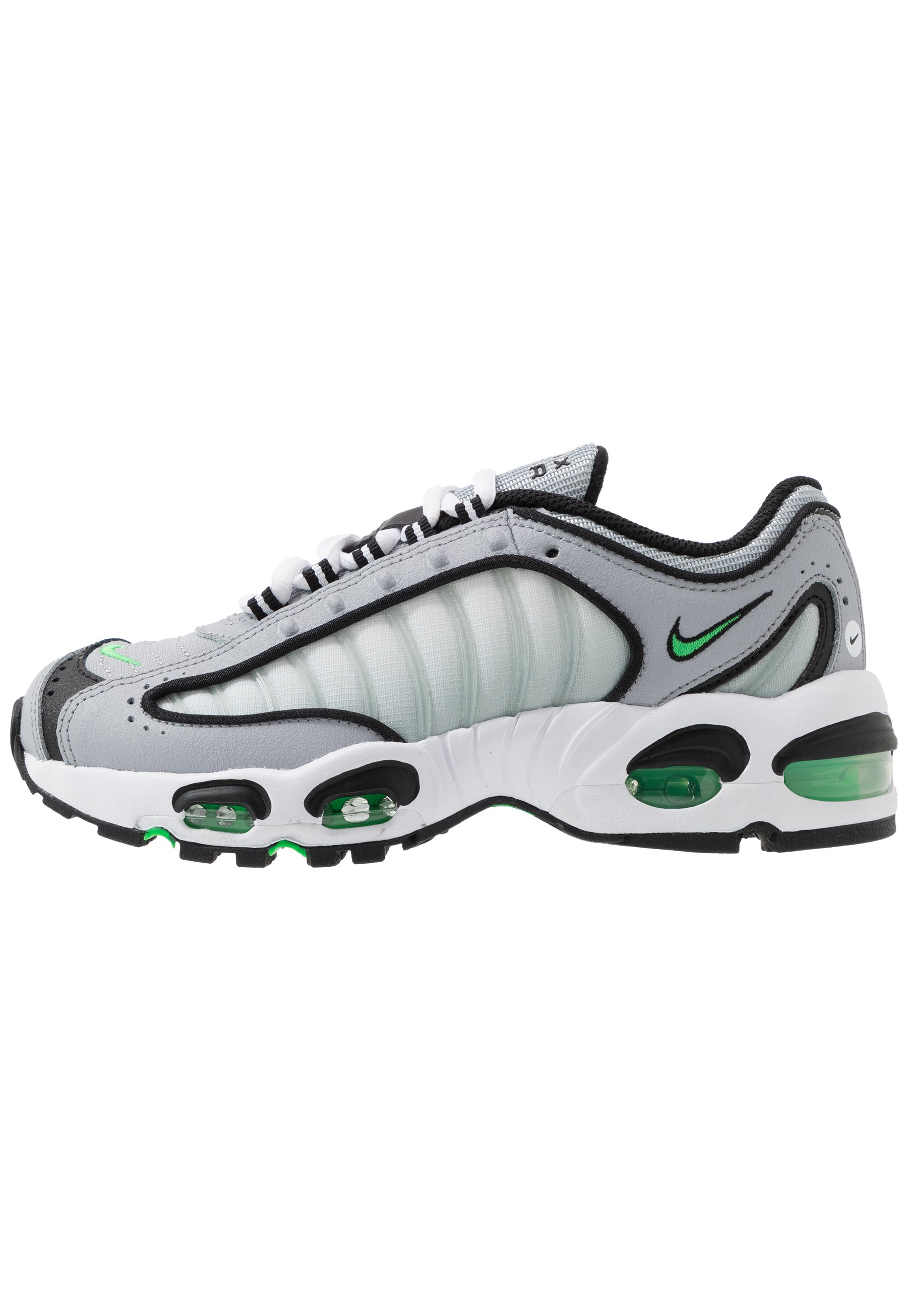 Nike Sportswear AIR MAX TAILWIND IV Joggesko black