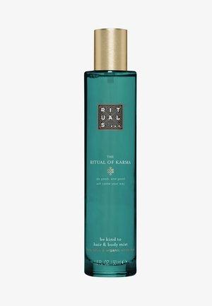 THE RITUAL OF KARMA HAIR & BODY MIST - Body spray - -
