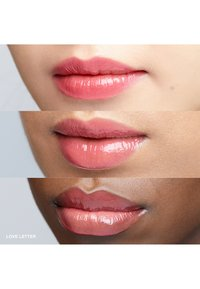 Bobbi Brown - CRUSHED OIL-INFUSED GLOSS - Lip gloss - love letter - 1