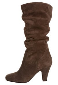 Taupage - Boots - taupe - 4