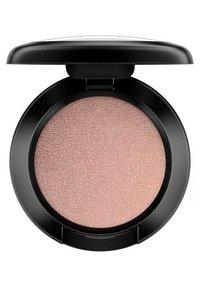 MAC - BRING BACK SMALL EYESHADOW - Eye shadow - all that glitters - 1