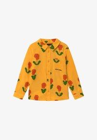 Mini Rodini - VIOLAS  - Shirt - yellow - 2