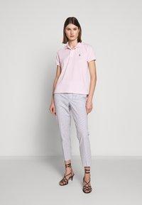 Polo Ralph Lauren - Polo - pink - 1
