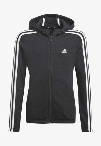 G  FZ HD - Training jacket - black