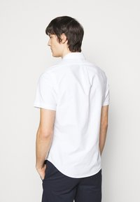 Polo Ralph Lauren - OXFORD - Shirt - white - 2