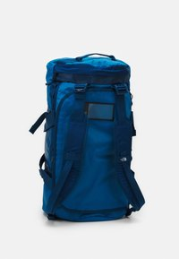 The North Face - BASE CAMP DUFFEL IC - Sports bag - blue - 4