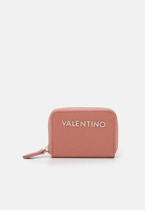 DIVINA - Wallet - rosa antico