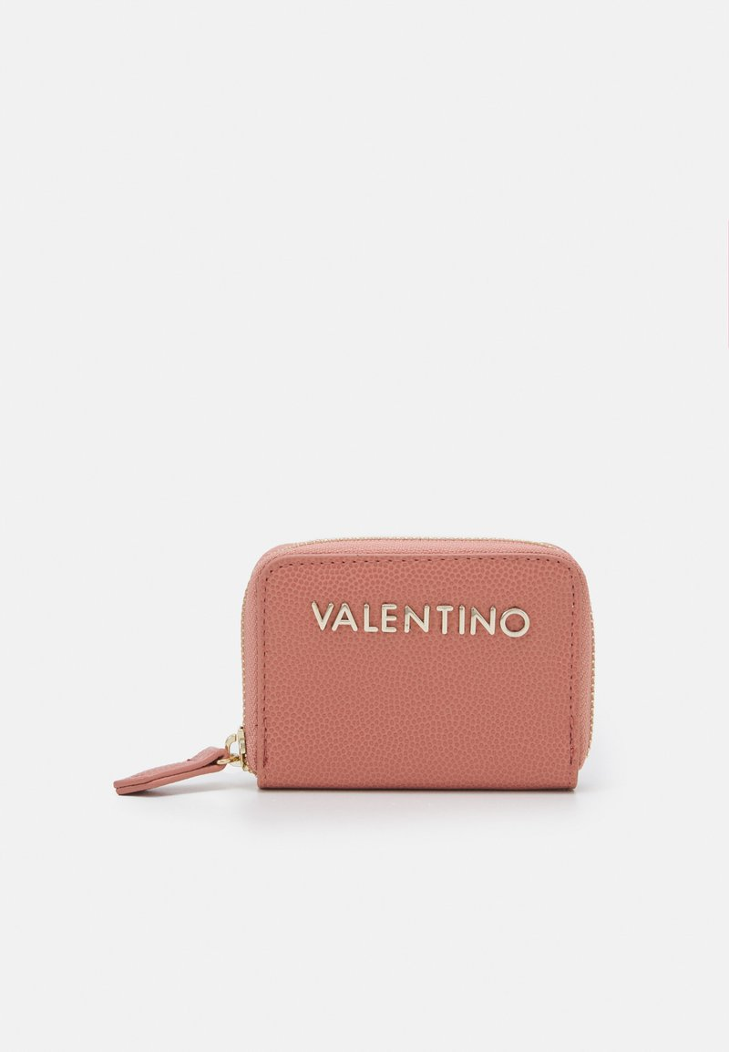 Valentino Bags - DIVINA - Wallet - rosa antico