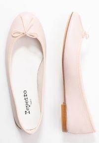Repetto - CENDRILLON - Baleríny - light pink - 3