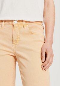 Opus - Slim fit jeans - melba - 2