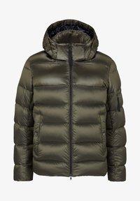 Bogner - Down jacket - olivgrün - 3