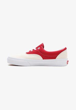 UA ERA - Sneakers - (classcsprt)chlpprclscwht