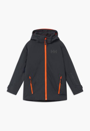 BLAZE - Snowboard jacket - slate