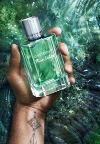 DAVIDOFF Fragrances - RUN WILD FOR HIM EAU DE TOILETTE - Eau de Toilette - - - 4