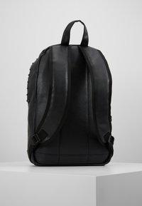 Spiral Bags - OG LABEL - Plecak - tiger luxe - 2