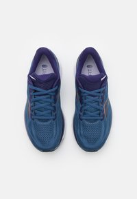 Saucony - RIDE 14 - Neutral running shoes - storm/copper - 3