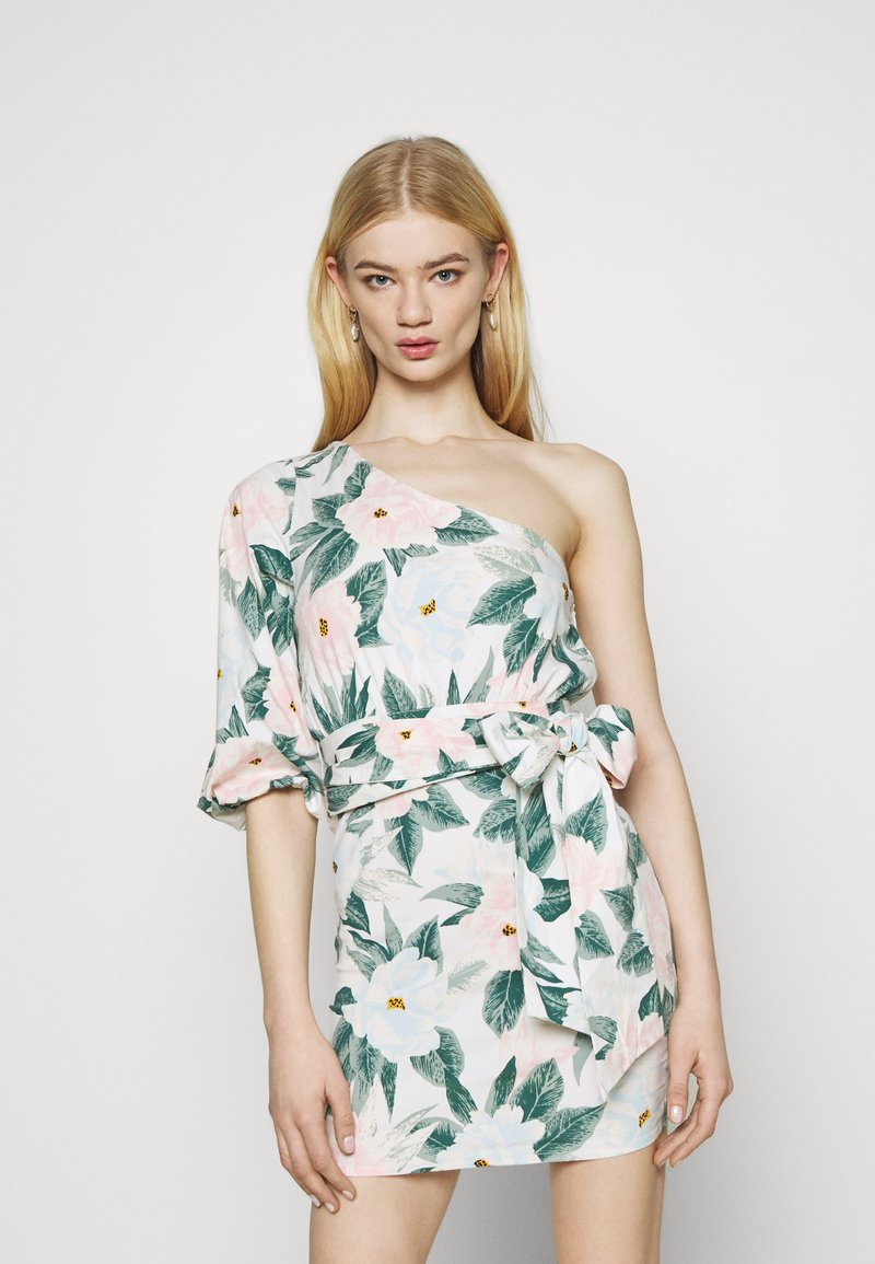 Billabong - SUNKISSED - Day dress - multi