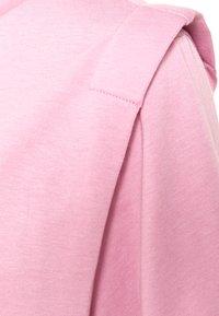 Ted Baker - KLAARAA - T-shirts - dusky pink - 2
