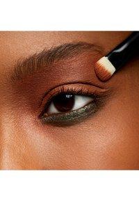 MAC - SMALL EYE SHADOW PRO PALETTE - Eye shadow - texture - 1