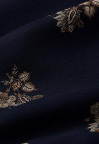 IVY & OAK - DESSA - Maxi dress - winter true blue - 5