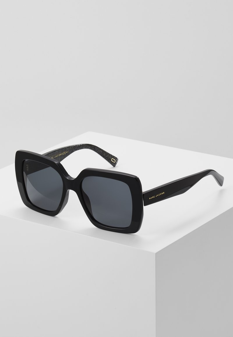 Marc Jacobs - Sunglasses - grey