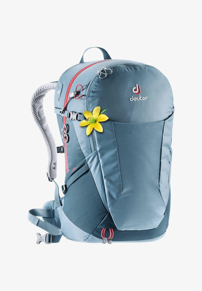 Deuter - FUTURA 22 SL - Hiking rucksack - blau
