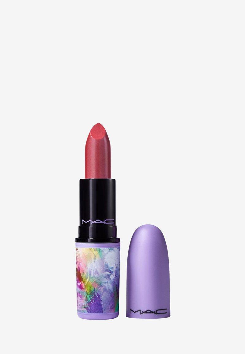 MAC - BOTANIC PANIC LIPSTICK - Rouge à lèvres - skew
