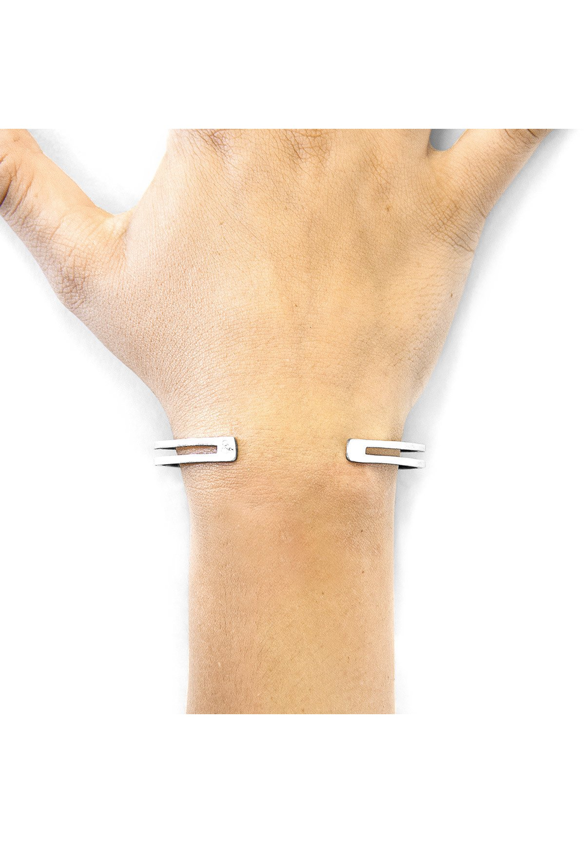 Men BRADY  - Bracelet