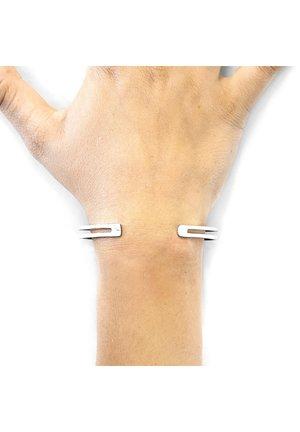 BRADY  - Bracelet - silver