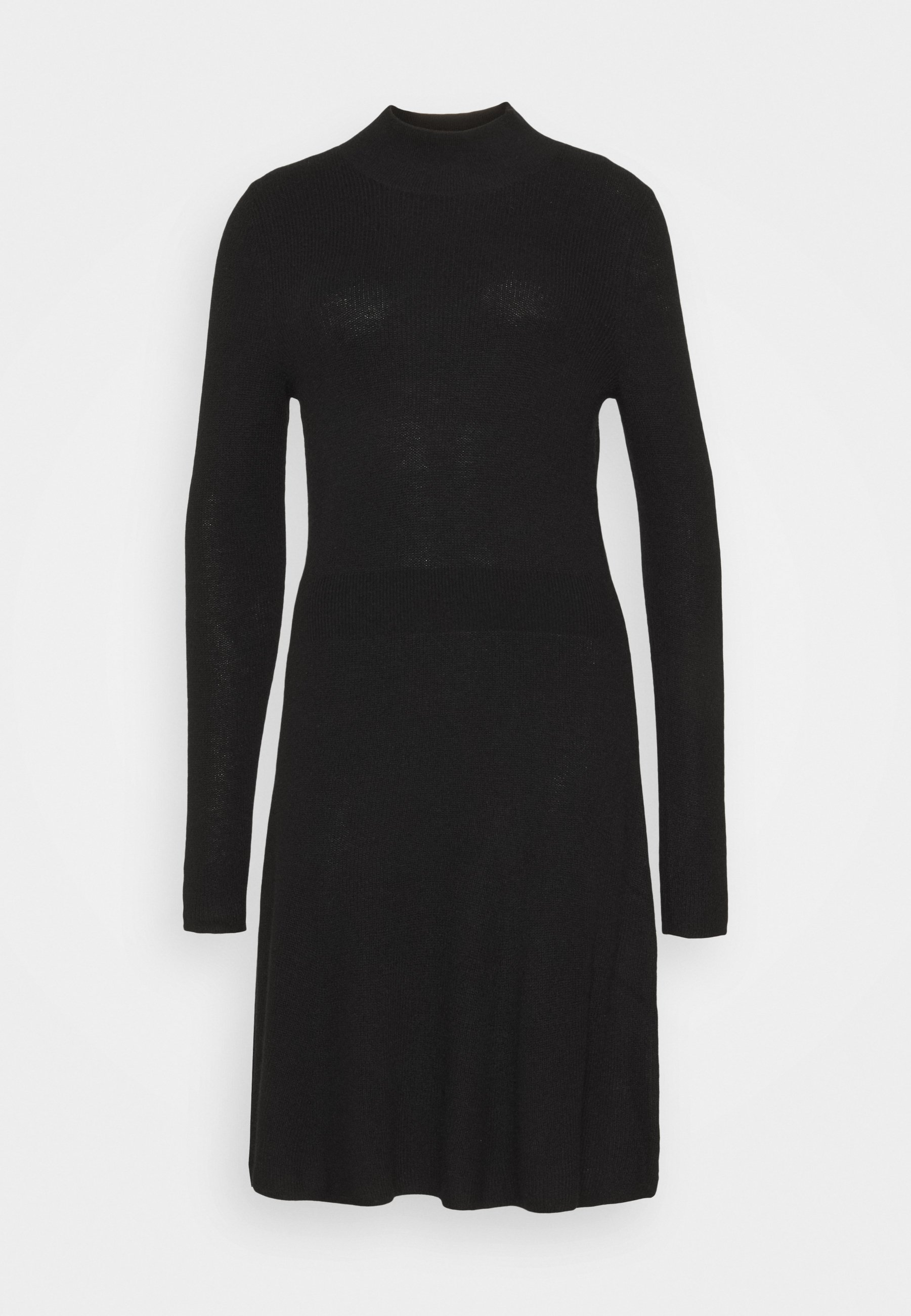 Women FIT AND FLARE  - Jumper dress