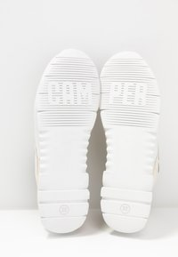 Camper - NOTHING - Sneakers laag - multicolor - 7