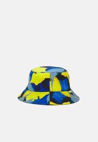 STUDIO ID - PRINT BUCKET HAT UNISEX - Hat - multi-coloured - 2
